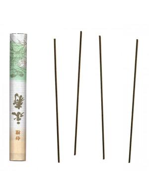 "Encens Naturel Japonais "" Eiju """