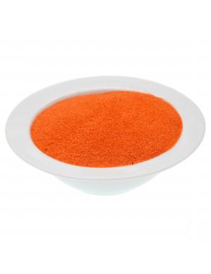 Sable Fin Orange